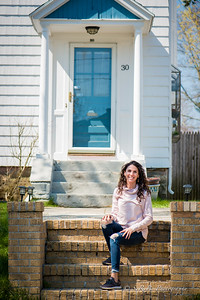 Methuen Cares Front Porch Portraits -1