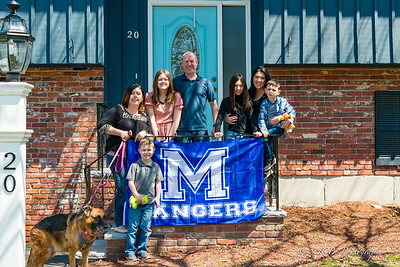 Methuen Cares Front Porch Portraits -32