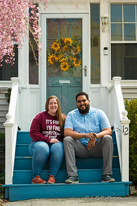 Methuen Cares Front Porch Portraits -21