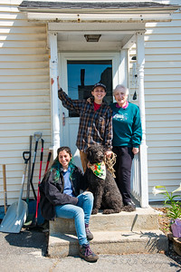 Methuen Cares Front Porch Portraits -10