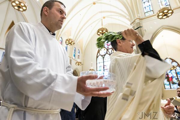 MWJ-Ordinations-20170603-062