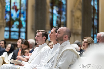 MWJ-Ordinations-20170603-307