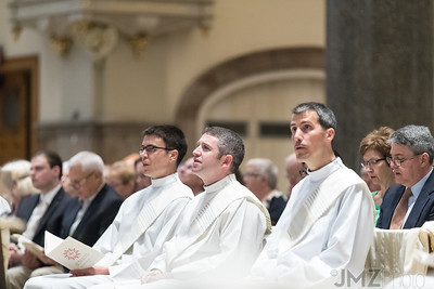 MWJ-Ordinations-20170603-306