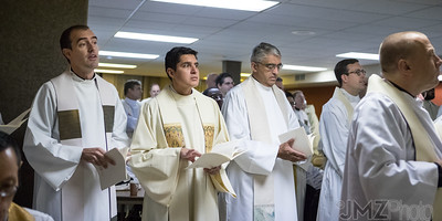 MWJ-Ordinations-20170603-209