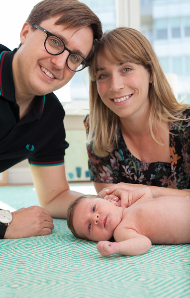 15-08-02-Milne Family-086_27