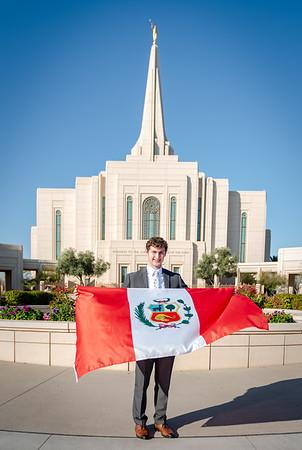 Josh Chournos goes to Peru-4065