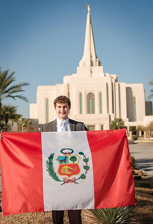 Josh Chournos goes to Peru-4075