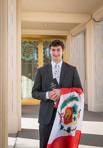 Josh Chournos goes to Peru-4105