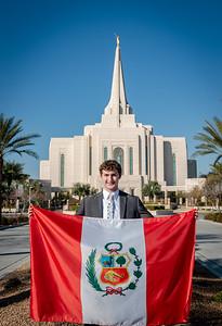 Josh Chournos goes to Peru-4082