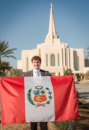 Josh Chournos goes to Peru-4076