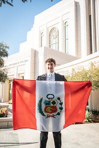 Josh Chournos goes to Peru-4101