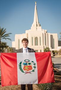 Josh Chournos goes to Peru-4074