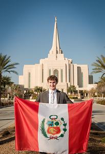 Josh Chournos goes to Peru-4080