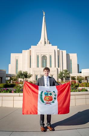 Josh Chournos goes to Peru-4071