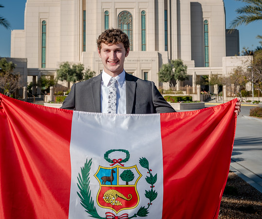 Josh Chournos goes to Peru-4083