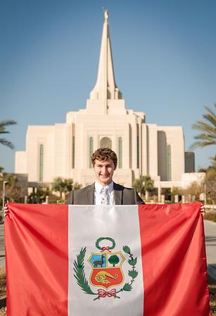 Josh Chournos goes to Peru-4079
