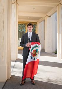Josh Chournos goes to Peru-4103