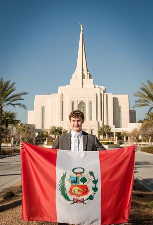 Josh Chournos goes to Peru-4081