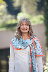 Beth Van Schaack, Stanford assist. prof. for Human Rights