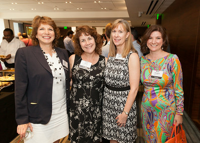 MoFo Pro Bono Awards July 2014-5221