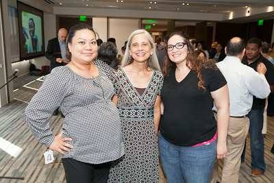 MoFo Pro Bono Awards July 2014-5209