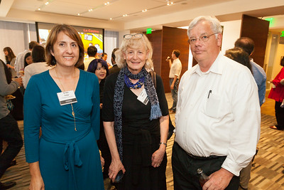 MoFo Pro Bono Awards July 2014-5218