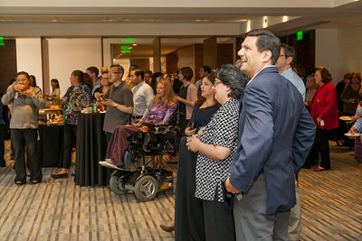 MoFo Pro Bono Awards July 2014-5222