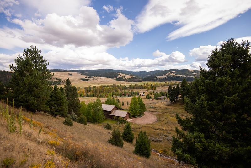 Montana_2019-0720