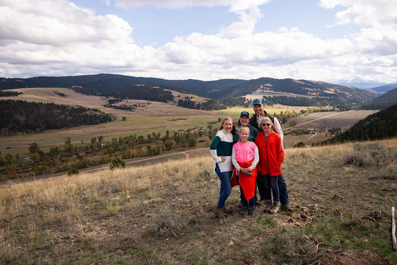 Montana_2019-0676