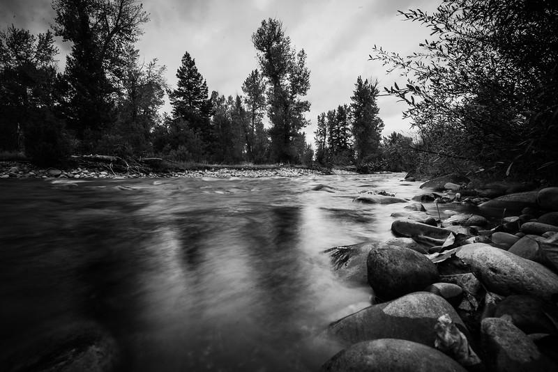 Montana_2019-0379-2