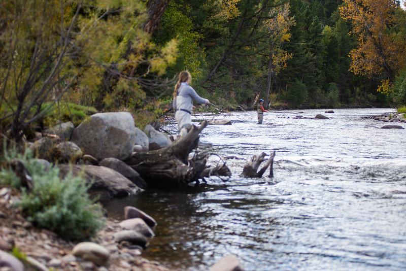 Montana_2019-0485