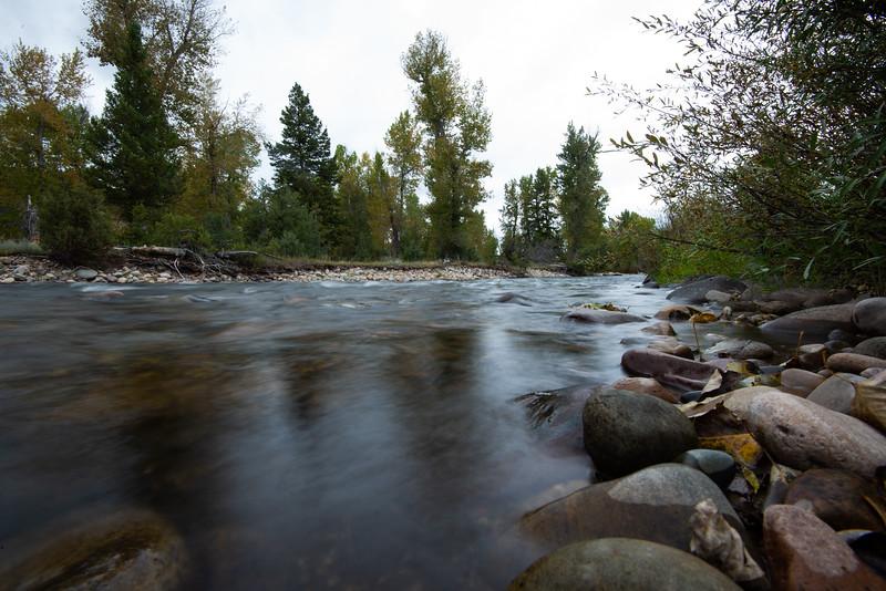 Montana_2019-0379