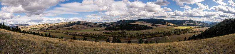 Montana_2019--3
