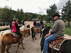 Montana_2019-3800