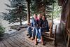 Montana_2019-0997