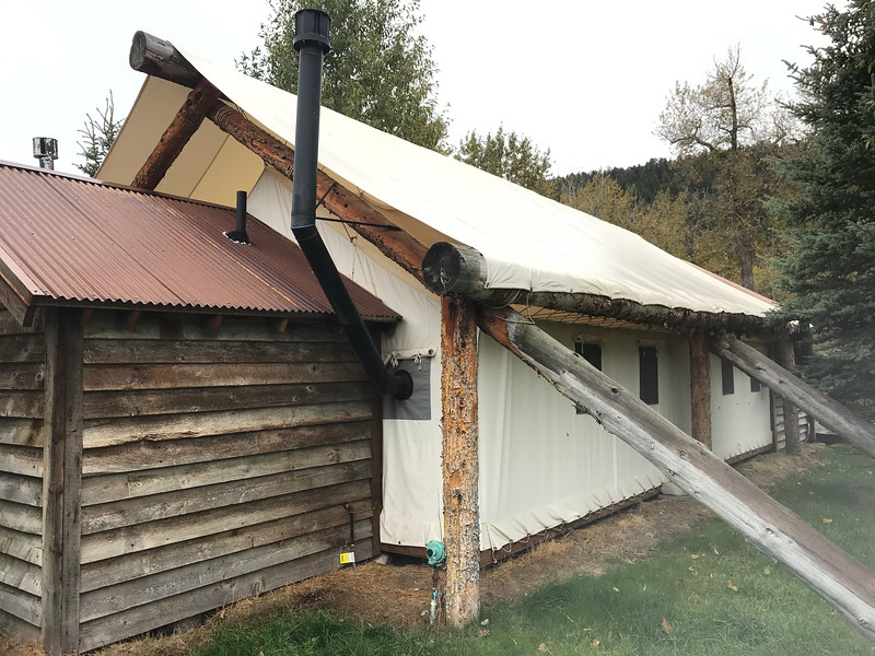 Montana_2019-3830