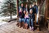 Montana_2019-0982
