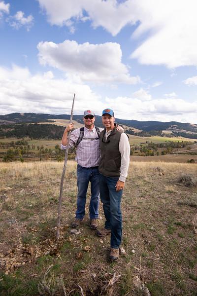Montana_2019-0697