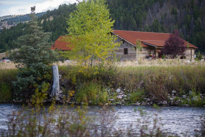 Montana_2019-0585