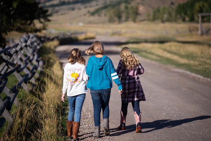 Montana_2019-0201