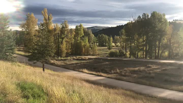 montana_View