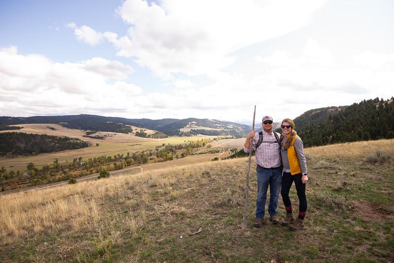 Montana_2019-0660