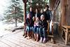 Montana_2019-0984