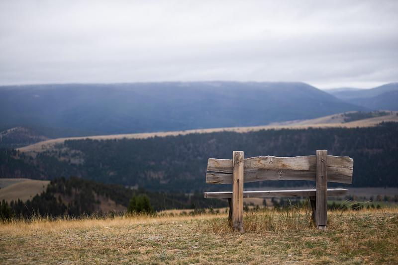 Montana_2019-0787