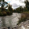 Montana_2019_Creek