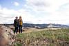 Montana_2019-0663