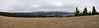 Montana_2019--5