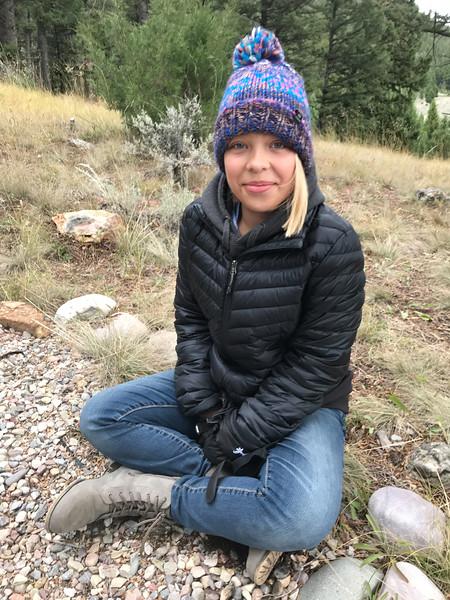 Montana_2019-3861