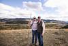 Montana_2019-0696