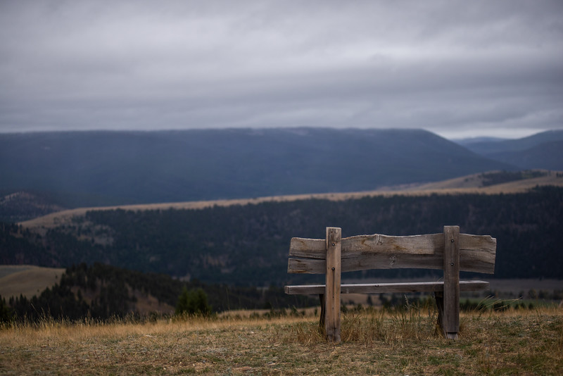 Montana_2019-0785